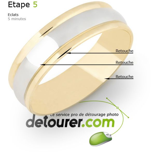 retouche-photo-bijoux-bague-photoshop-cs3-cs5-pour-copie-5