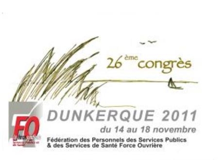 Logo-Dunkerques.png