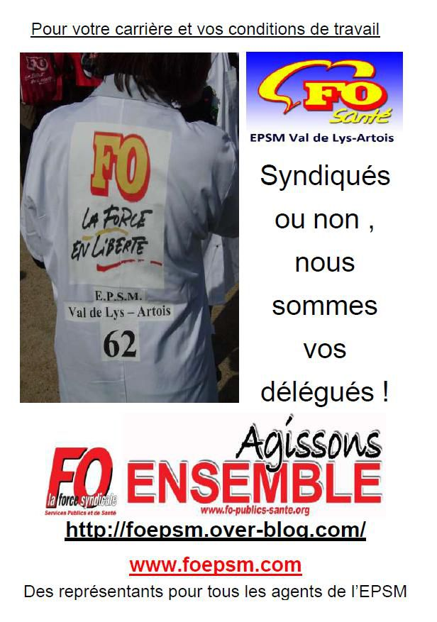 Tract-Elections-2011.JPG