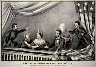 lincoln-assassinat.jpg