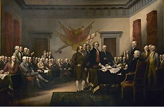 photo-4-declaration-independance-par-John-Trumbull-1817-181.jpg