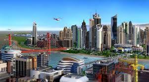 sim-city.jpeg