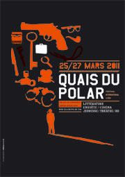 Festival-Quais-du-Polar_medium.jpg