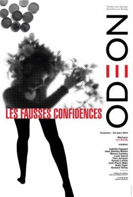 103767-les-fausses-confidences-a-l-odeon-theatre-de-l-europ.jpg