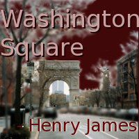 Janofsound-Chapter10WashingtonSquareByHenryJames934.mp3.jpg