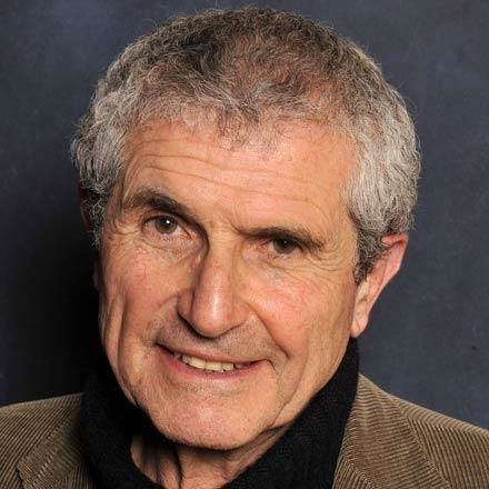 Claude-Lelouch_closer_star_large.jpg