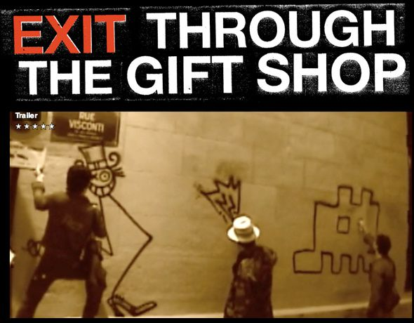 Exit-Through-The-Gift-Shop-.jpg
