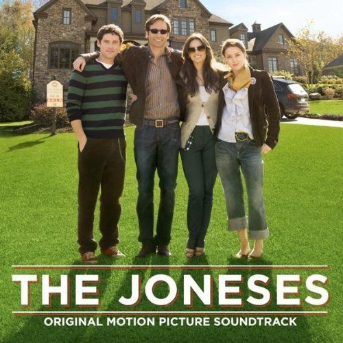 the-joneses-cd.jpg