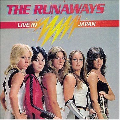 the-runaways-live-in-japan.jpg