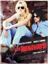 the-runaways.jpg
