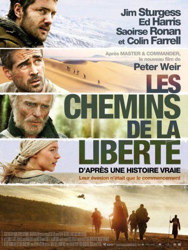 Les-Chemins-de-la-Liberte-Affiche-France-375x500.jpg