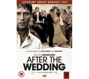 NONAME-AFTER-THE-WEDDING--IMPORT---DVD--kdo-Pixmania-2c0e31.jpg