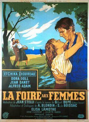 la_foire_aux_femmes01.jpg