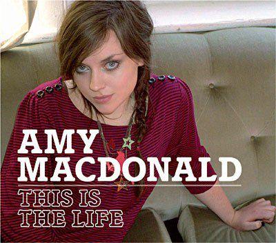 amy-macdonald-20090212-492266.jpg