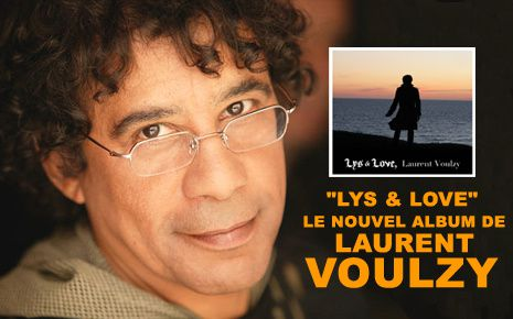 7737377550_nouvel-album-laurent-voulzy.jpg