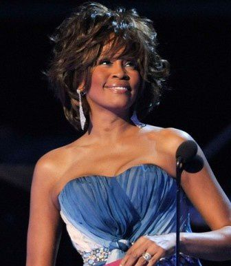 Whitney-Houston11.jpg