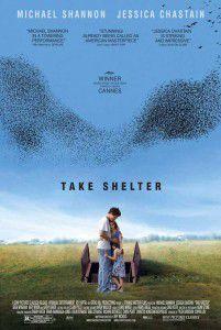 affiche-take-shelter-201x300.jpg