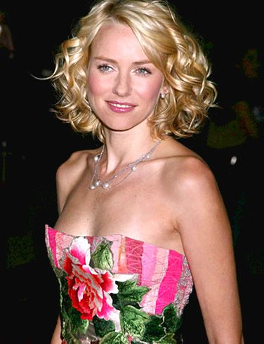 naomi-watts-picture-1.jpg