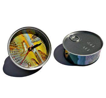 horloges gadgets