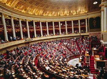 assemblee_nationale1.jpg