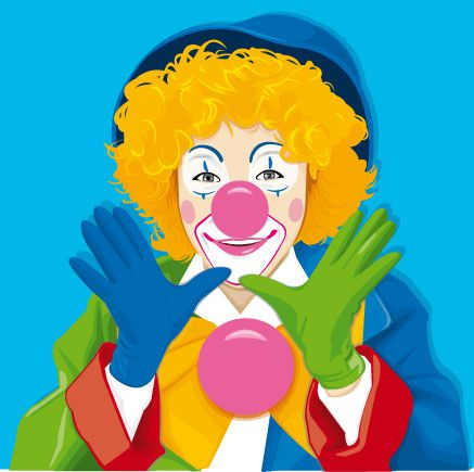 clown-vector.jpg