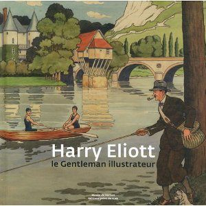harry-eliott.jpg