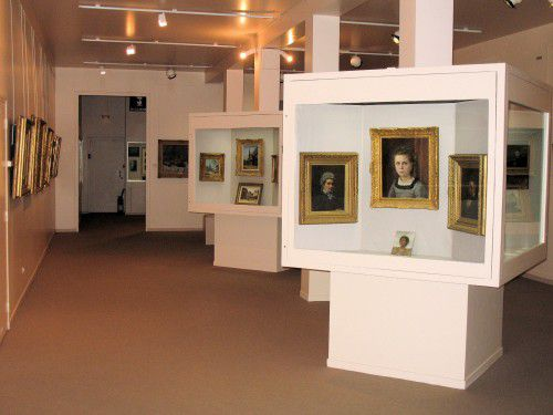 musee-eugene-boudin-honfleur-salle-XIXe-siecle