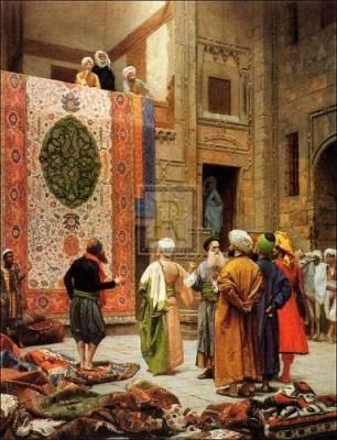 Jean-Leon-Gerome-The-Carpet-Market-102112.jpg