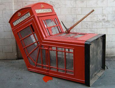 banksy_soho_phone_box_2.jpg