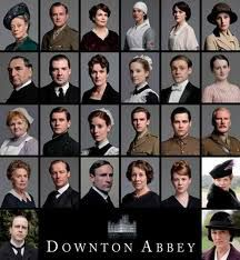downton-abbey-25.jpg