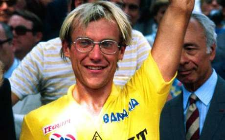 laurent-fignon.jpg