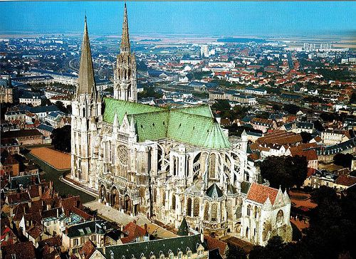 Chartres-Cathedral--France.jpg