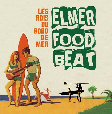 ELMER-FOOD-BEAT.jpg