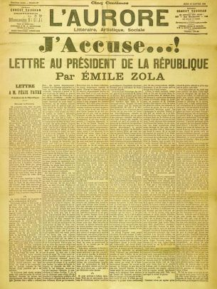 011-text-j-accuse-13-jan-1898-22pr.jpg