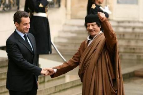 Sarkozy-kadhafi2.jpg