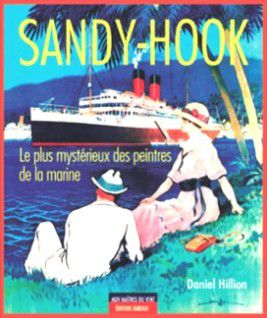sandy-hook-peintre-de-la-marine.jpg
