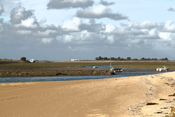 Noirmoutier_MG_3784-artist-600x400-s-RGB.jpg