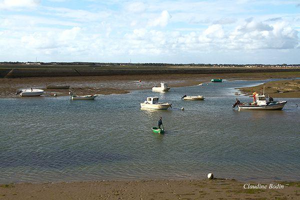 Noirmoutier_MG_3798-artist-600x400-s-RGB.jpg