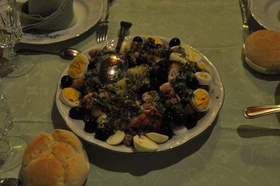 Salada-de-polvo.jpg