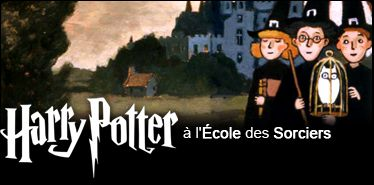 harry potter story in english pdf download