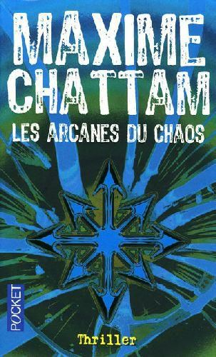 cover 5 - chattam-copie-1