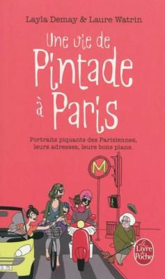 cover 6 - pintades