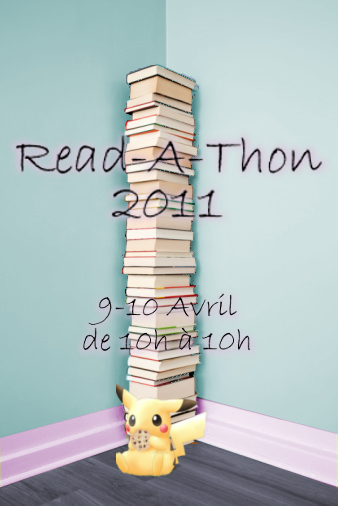 read-a-thon.png