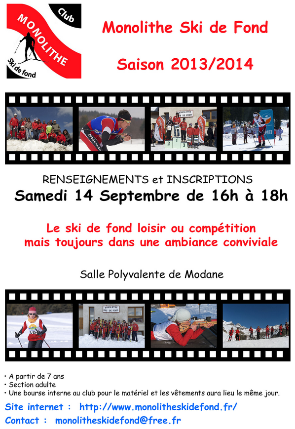 inscriptions2014
