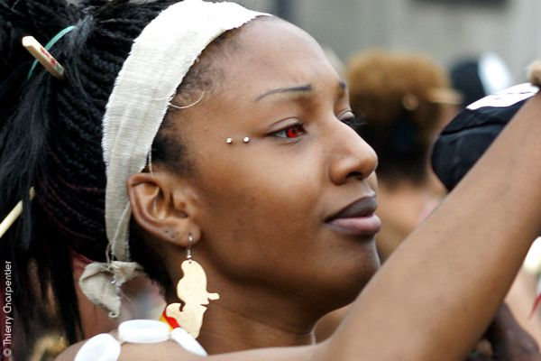 Carnaval-Tropical-2012-17