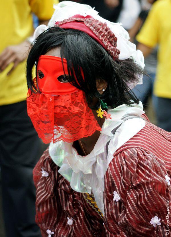 Carnaval-Tropical-2012-37