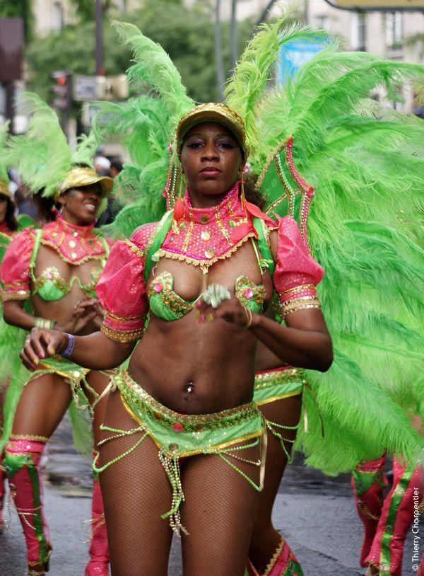 Carnaval-Tropical-5