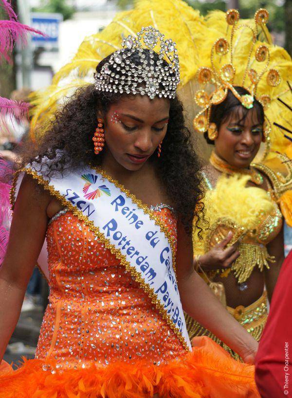 Carnaval-Tropical-6