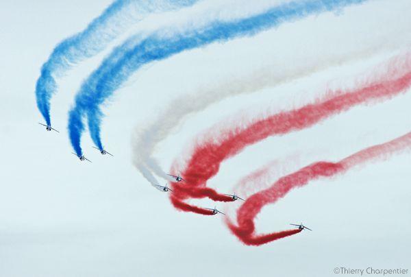 Patrouille-de-France-7.jpg