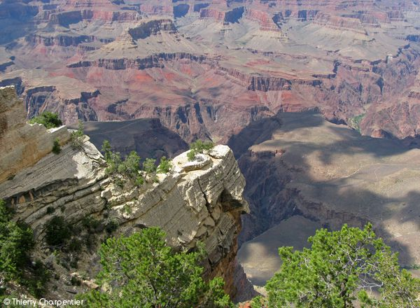 grand-canyon-2.jpg